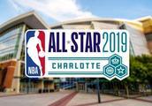 2019NBA全明星投票 第三阶段最新得票排行榜(排名变化)