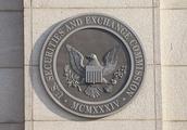 净赚410万美元,乌克兰黑客侵入美国SEC数据库