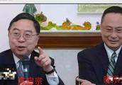 哈佛大学捐款前四名:第一名中国人捐了23亿,第四名潘石屹捐6亿