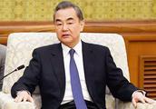 王毅外长谈中国公民海外安全:对霸凌行径绝不会坐视不管!