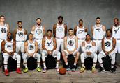 NBA 可能再也没有全明星赛了!
