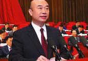 著名农科城杨凌示范区和行政区划的杨凌区是什么关系?