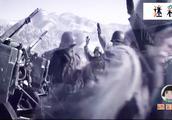 与美军血战,这部电影拍得最真实,最震撼!