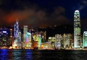 香港楼市泡沫都破灭了,内地还会远吗?