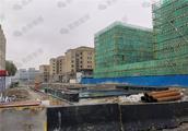 上海总价最低地铁房真的能投资吗?