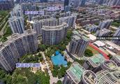 深圳南山区房价现在多少?