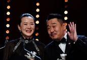 北京电影学院没有三大电影节影帝影后很丢脸,中戏和上戏都有了