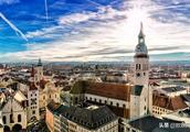 德国慕尼黑建筑工地发生枪击案 造成2人死亡