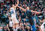 篮球竞彩:魔术主场争胜 公牛实力不济