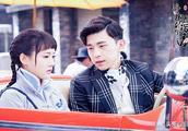 2019年即将播出的6部剧,胡歌李小璐这剧锁了,王子文这部要凉