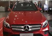 奔驰重新定义利润,在中国有6大车型需加价,加价1万到150万不等