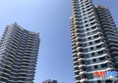 河南公积金贷款新规:郑州市区购买首套房 最高可贷80万