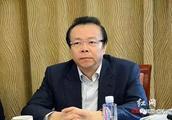 天津检察机关依法对赖小民决定逮捕,家中搜出现金约三吨