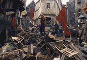 CCTV6不简单,日本访美播《珍珠港》,巴黎暴乱播《悲惨世界》!