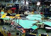真正的F-22问题没有人敢问,为何得知歼-20在研发还决定停产?