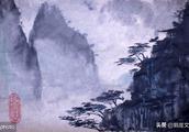 北斗帝尊:人生跌落谷底,生死徘徊,是死于沉寂还是灰烬中重生?