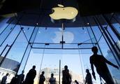 高通和苹果专利纠纷升级 华为和三星是最大赢家?