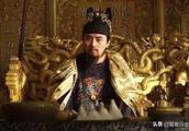 万万没想到,跟着朱元璋打天下的开国功臣们,后代一个比一个无耻