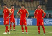 范志毅预言要成真了!中国足球输泰国后,接下来比赛让人打冷战