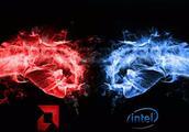 """网传AMD再推新卡,这波""""甜品级CPU""""你看可还满意?"""