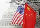 损失或高达4万亿,波音还将遭美国政府欺诈起诉?中国机会来了!