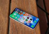 苹果证实屏幕有问题 苹果是怎么说的?