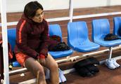 【中国女足】谭茹殷终于回归,能否再战一次世界杯?