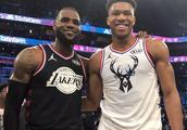 NBA球员都在和女友度假!杜兰特却和他一起!欧文回应两人联手