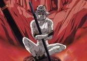 《浪客剑心》绯村剑心能单挑打得过志志雄吗?