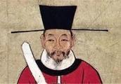 他们是中国历史上的无耻文人,名声却非常好