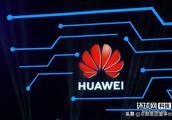 除了华为,还有哪些中国公司在争霸全球?