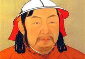 祖父留下传家宝,死前交待不准出卖,孙子卖回中国,如今价值3亿