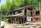农村这废旧品,家家都有,不要扔掉,或许会带来大笔财富