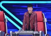 胡彦斌进湖畔大学了!他是歌手还是董事长,公司年入超三千万