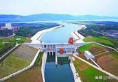千里清流润北国——写在南水北调中线工程通水4周年之际