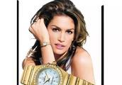 中国卖得最好的腕表,还是欧米茄星座,并不是劳力士