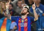每日足彩推荐:巴塞罗那 vs 托特纳姆热刺,利物浦 vs 那不勒斯