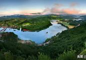 禅源太湖旅游区入选全国金融支持旅游扶贫重点项目