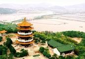 江苏文化:周庄古镇,太湖鼋头渚,扬州瘦西湖,沙家浜芦苇荡