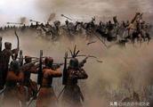 你知道汉武帝把匈奴打的有多惨吗?匈奴付出了惨痛的代价