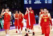 中国男篮再迎利好,官宣参加NBA夏季联赛,姚明可谓一举多得