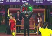 今日直播:中国女足VS韩国女足 为男足复仇不靠谱 他们目标更高远
