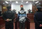 """杭州20岁学生卖新型毒品""""邮票""""获刑,买家不乏""""00后"""""""