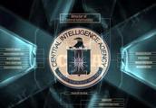 """全球四大情报机构:第三最活跃,第四一直受到不明人士""""威胁"""""""