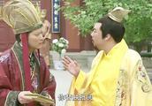 史上最厉害太监被称为9千9百岁,皇上形同虚设,奏章都是他批复