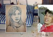 新加坡血案:恐慌的她紧紧抓住阳台边缘,却被凶手一刀砍断了手指