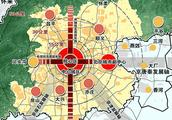 北京城区减74万人,等于河北2县!郊区+环京定居时代来临