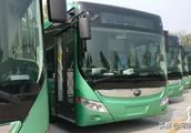 郑州将推动全域公交,试点改造城区至中牟荥阳等城乡客运线路