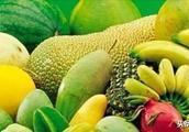 这8种常吃的食物,放冰箱里坏得更快,你可能一种都不知道
