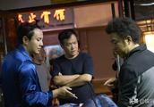 《疯狂的外星人》预售反超《飞驰人生》,春节档越来越有趣了!